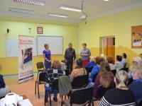 Spotkanie-autorskie-z-Tanya-Valko-1