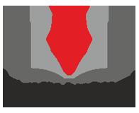 logo - Gminna Biblioteka Publiczna w Jaktorowie