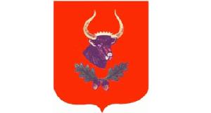 Gmina Jaktorów